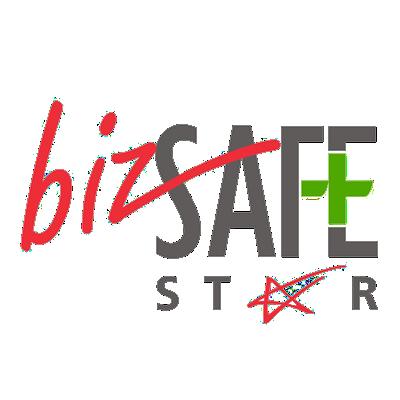 biz_safe