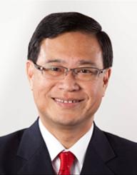Chang Yeh Hong