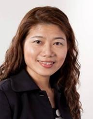 Ms. Ong Hua