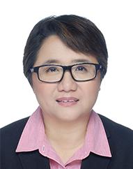 Dorcas Teo Ling Ling